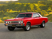 AUT 22 RK2447 01