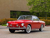 AUT 22 RK2450 01