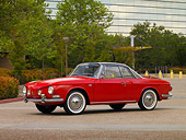 AUT 22 RK2451 01