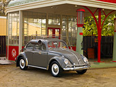 AUT 22 RK2460 01