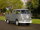 AUT 22 RK2461 01