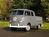 AUT 22 RK2462 01