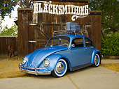 AUT 22 RK2469 01