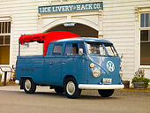AUT 22 RK2470 01