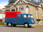 AUT 22 RK2471 01