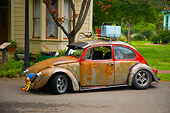 AUT 22 RK2472 01