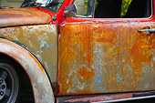 AUT 22 RK2473 01