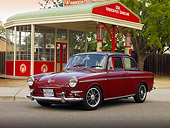 AUT 22 RK2490 01