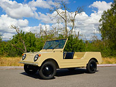 AUT 22 RK2492 01