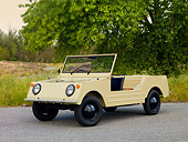 AUT 22 RK2493 01