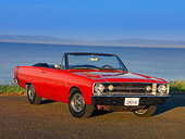 AUT 22 RK2495 01