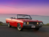 AUT 22 RK2497 01