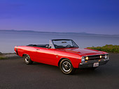 AUT 22 RK2498 01