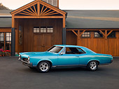 AUT 22 RK2505 01