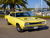 AUT 22 RK2511 01