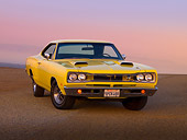 AUT 22 RK2521 01