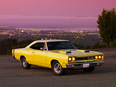 AUT 22 RK2522 01