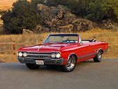 AUT 22 RK2539 01