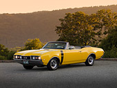 AUT 22 RK2545 01