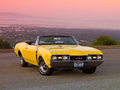 AUT 22 RK2548 01