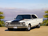 AUT 22 RK2553 01