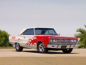 AUT 22 RK2558 01