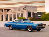 AUT 22 RK2570 01