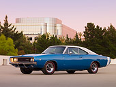 AUT 22 RK2572 01