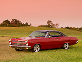 AUT 22 RK2581 01