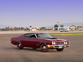 AUT 22 RK2594 01