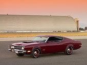 AUT 22 RK2596 01