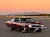 AUT 22 RK2602 01