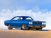 AUT 22 RK2605 01