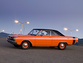 AUT 22 RK2613 01