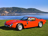 AUT 22 RK2622 01