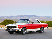 AUT 22 RK2625 01