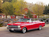 AUT 22 RK2632 01