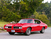 AUT 22 RK2638 01