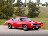 AUT 22 RK2640 01