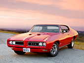 AUT 22 RK2641 01