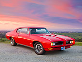 AUT 22 RK2644 01