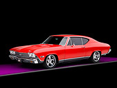 AUT 22 RK2645 01