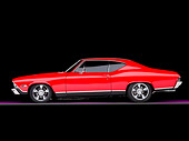 AUT 22 RK2646 02