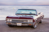 AUT 22 RK2649 01