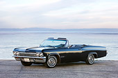 AUT 22 RK2651 01