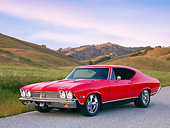 AUT 22 RK2657 01