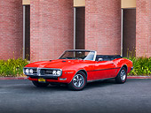 AUT 22 RK2664 01