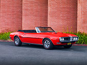 AUT 22 RK2665 01