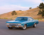 AUT 22 RK2676 01
