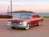 AUT 22 RK2679 01